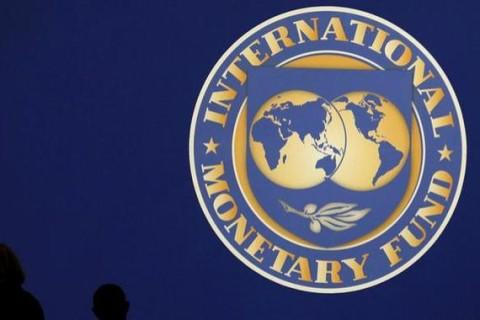 Эксперт рассказал, когда Украина может получить транш МВФ