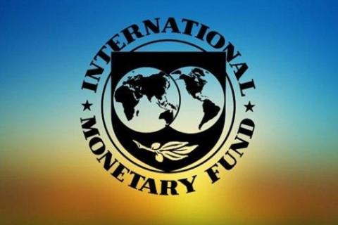 В МВФ определились с датой визита в Украину