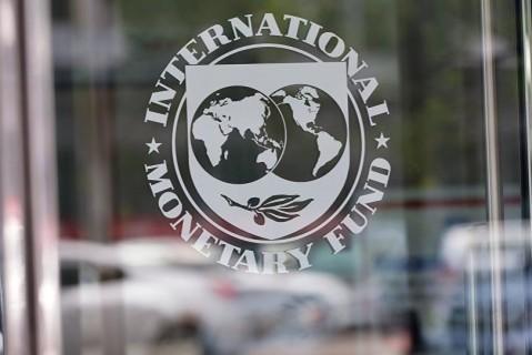 Чурий: Украина осенью может получить новый транш МВФ