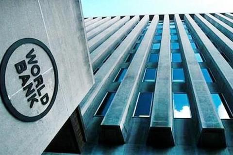 Всемирный банк готовит гарантию для Украины на $650 млн