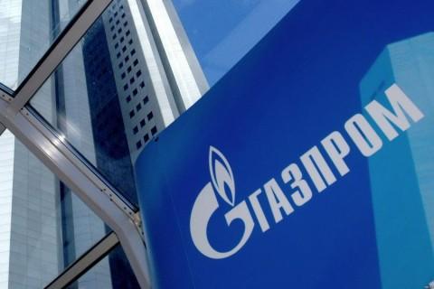 Газпром направил ответ на иск Нафтогаза по транзиту