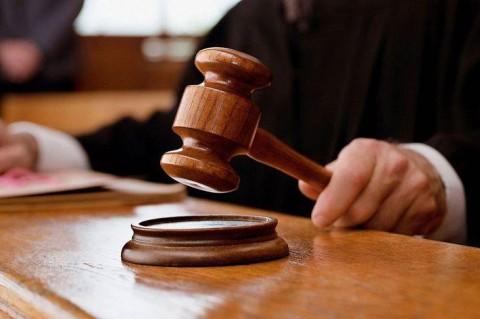 В Нидерландах суд арестовал акции Газпрома по иску Нафтогаза