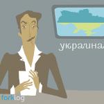 Украинцы тестируют систему голосования на блокчейне NEM