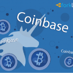 Coinbase добавила поддержку фунта для британских криптоинвесторов