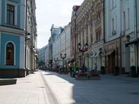 Несколько люксовых брендов закрыли магазины на самой дорогой улице России