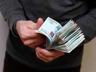 Россиянам начнут присваивать персональный кредитный рейтинг с 2019 года