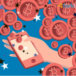 На биткоин-бирже Poloniex стартовали торги Status и Kyber