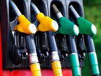 Нефтяники попросили у правительства 200 млрд рублей, чтобы сохранить цены на бензин