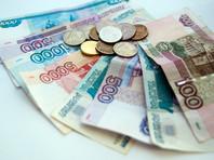 Россию ждет полное обновление всего ряда рублевых банкнот, а мелкие монеты