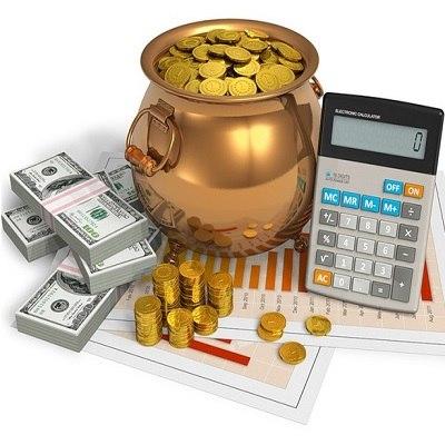 Как оформить самый выгодный кредит