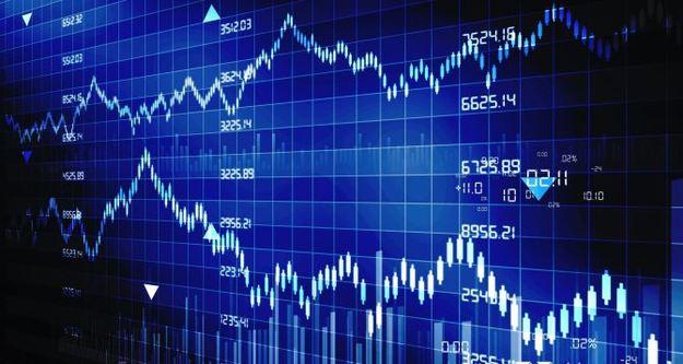 Обучение для Форекс рынка