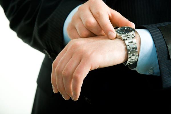 Как выставить правильный GMT Offset