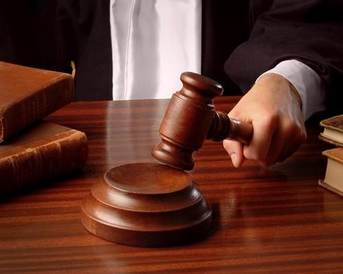 Адвокат по арбитражным делам уже сегодня