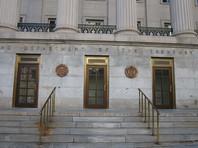 FT узнала о предложении Дерипаски Минфину США для смягчения санкций