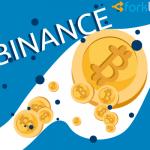 Биткоин-биржа Binance инвестировала в разработку стейблкоина Terra