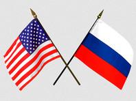 Россия вводит ответные пошлины на товары из США