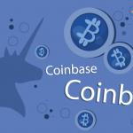 Coinbase представила новый кошелек и браузер для Ethereum и токенов ERC-20