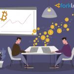 Binance создаст единую онлайн-базу знаний о криптовалютах и блокчейне