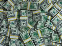 Российские миллиардеры, у чьих компаний захотели изъять сверхдоходы, за день обеднели на 3,1 млрд долларов