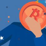 Бывший CEO PayPal назвал биткоин стремящимся к нулю культом
