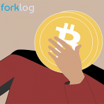 BitPico: мы слили биткоины по $8300 и выставили фермы на продажу