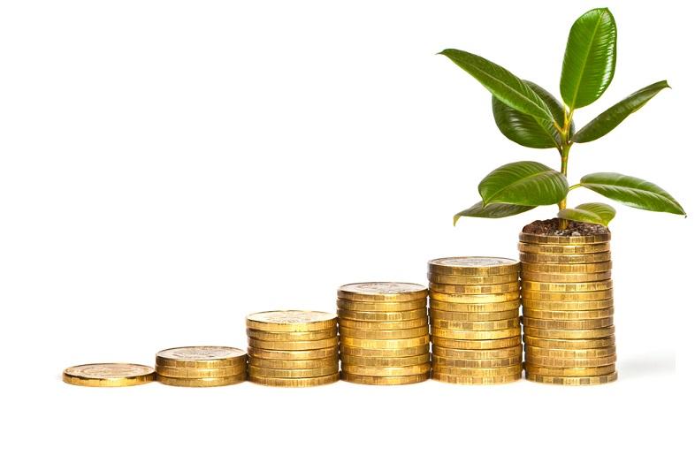 Инвестиционная компания РОСТ в Москве