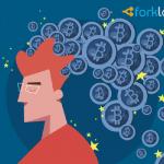 На Odessa Blockchain Summit 2018 обсудят актуальные вопросы криптоиндустрии