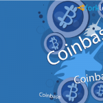 7 августа может состояться листинг Ethereum Classic на Coinbase