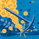 Интернет-гигант GMO отказался майнить Bitcoin Cash