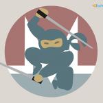 Криптобиржа Livecoin потеряла свыше $1,8 млн из-за уязвимости в коде Monero