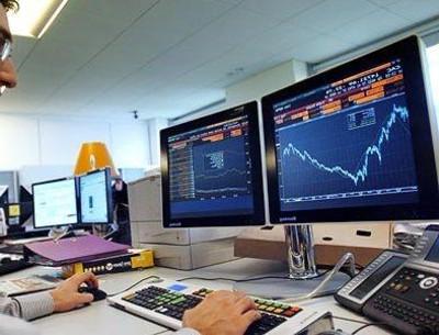 Станьте лучшим трейдером на бирже