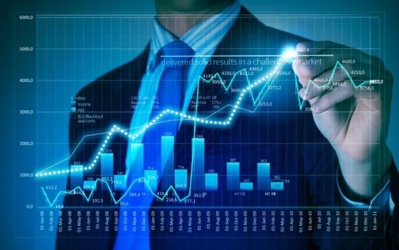 В бизнесе нужен  независимый и профессиональный помощник