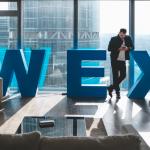 В сети опубликовано расширенное интервью с CEO WEX Дмитрием Васильевым
