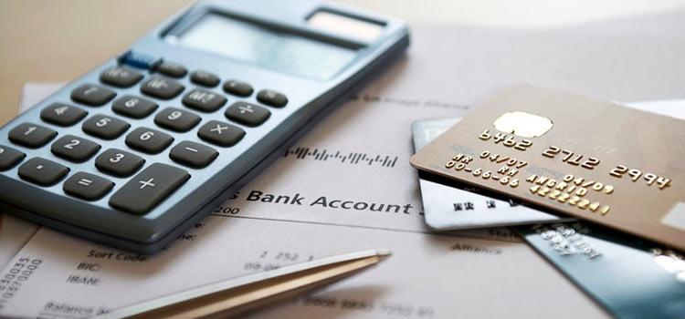 Что делать, если банк отказал в открытии расчетного счета для ООО