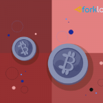Опрос: сообщество видит биткоин в диапазоне $8 000-$10 000 к концу года