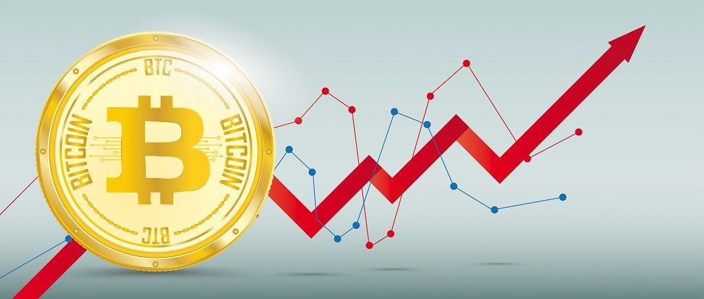 Самые свежие и актуальные новости о криптовалюте с курсом и графиками
