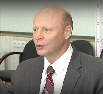 Сергей Бачин: Сотрудничество бизнес-сектора и государства способствует развитию туризма России