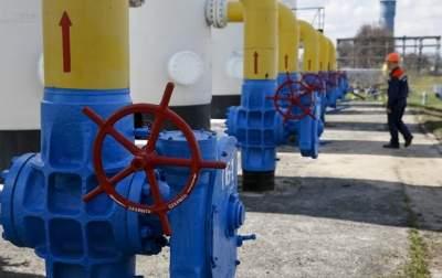 Нафтогаз недополучил 230 млрд из-за спецобязательств