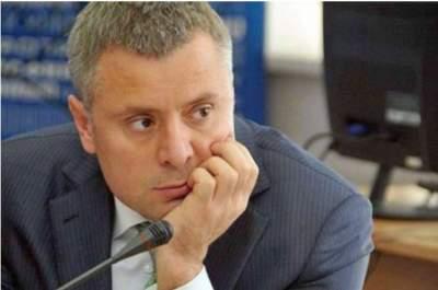 «Нафтогаз» насчитал «Газпрому» $100 млн пени