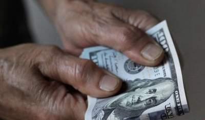 В августе Украина выплатила МВФ более $600 млн