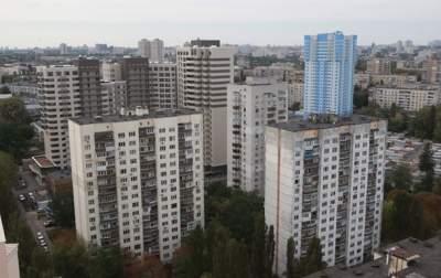 Киевсовет согласовал принятие долгов Киевэнерго перед Нафтогазом