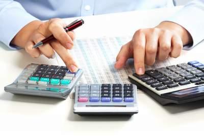 Стало известно, сколько Украина ежегодно недополучает налогов из-за