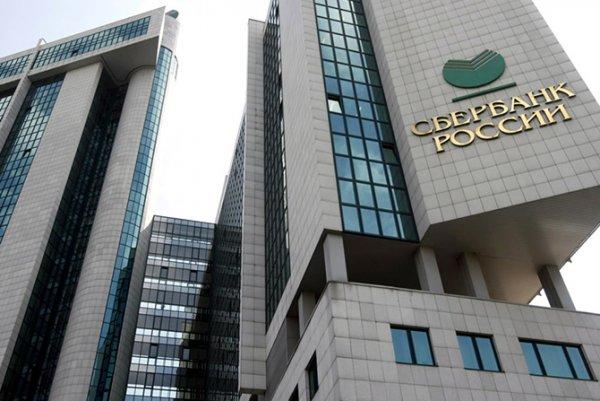Сбербанк запустил сервис банковского сопровождения госзакупок