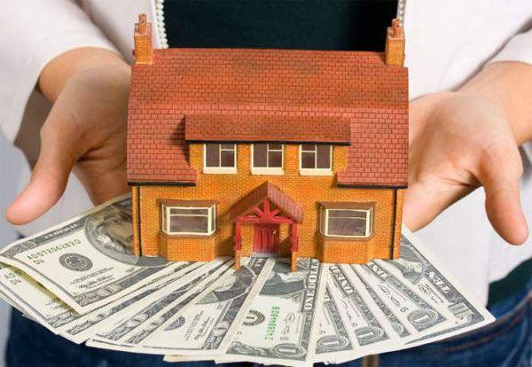 Как получить займ под залог квартиры?