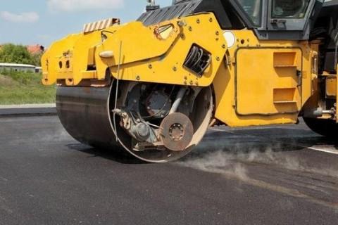 Стало известно, какие дороги отремонтируют в Украине в 2019 году