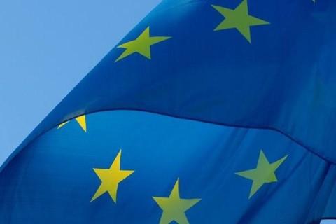 Климкин озвучил сроки получения первого транша Евросоюза