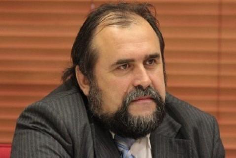 Охрименко назвал провальным сотрудничество Украины с МВФ