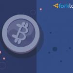 Bittrex и Cryptofacil откроют в Уругвае криптовалютную биржу