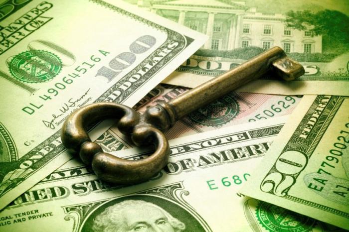 Секреты правильной экономии