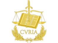 Суд ЕС отклонил иски семи российских банков и компаний о необоснованности секторальных санкций, введенных в 2014 году из-за Украины